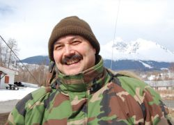 Igor OM6ACI