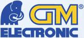 GM Electrónica