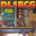 DL1ECG Germania