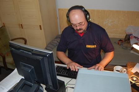 Igor OM6ACI (nw OM6CI)