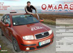 qsl-om4aas-as_0.jpg