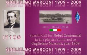 IY1GM Taliansko