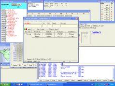 N1MM s IC-756 ProIII