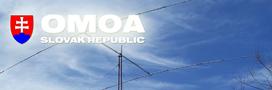 OM0A yagi 7/14 MHz